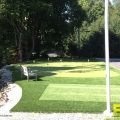 putting-green-synthetic-turf-12.jpg