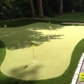 putting-green-synthetic-turf-7.jpg