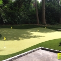 putting-green-synthetic-turf-8.jpg