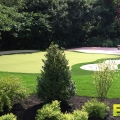 putting-green-synthetic-turf-9.jpg