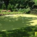 residential-golf-turf-5.jpg