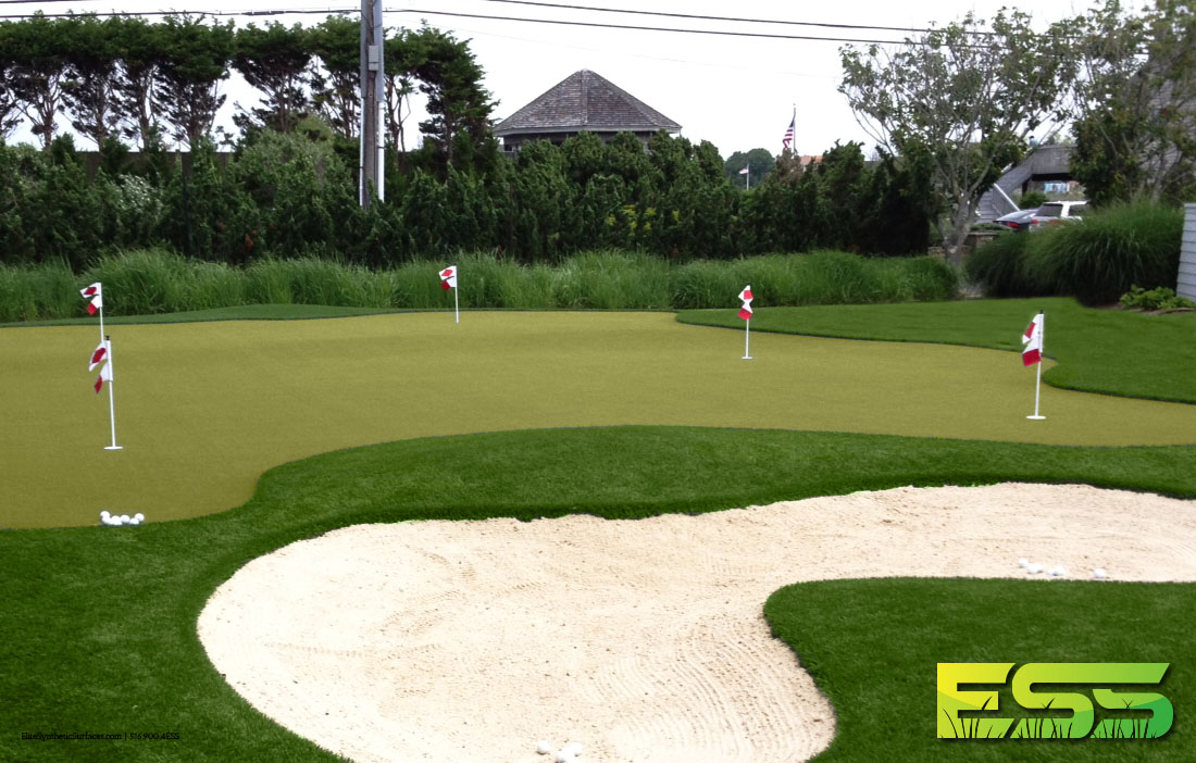 elite-synthetic-surfaces-ess-putting-green-synthetic-turf-6.jpg