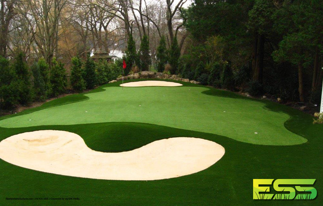 elite-synthetic-surfaces-ess-putting-green-turf-1.jpg