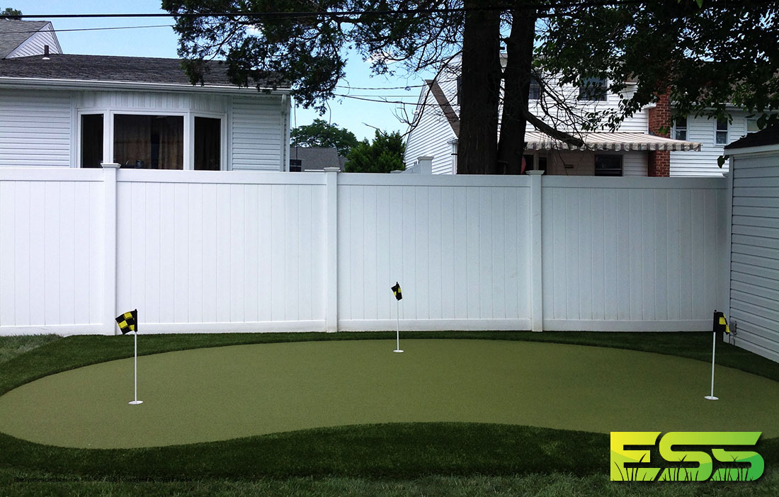 elite-synthetic-surfaces-ess-putting-green-turf-10.jpg