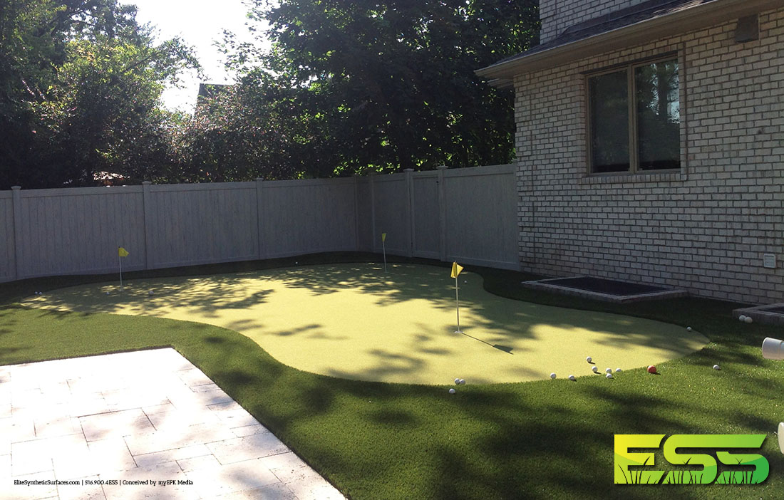 elite-synthetic-surfaces-ess-putting-green-turf-11.jpg