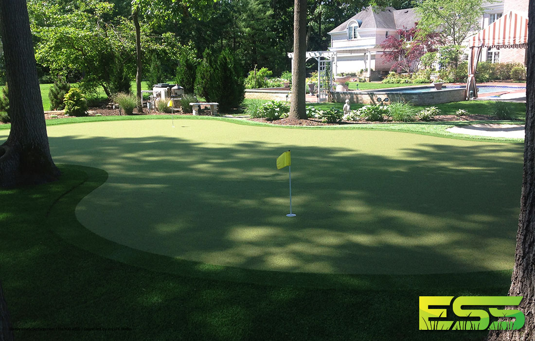 elite-synthetic-surfaces-ess-putting-green-turf-12.jpg