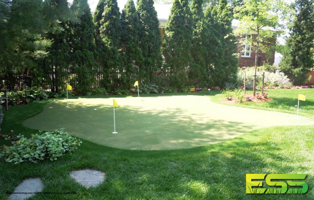 elite-synthetic-surfaces-ess-putting-green-turf-2.jpg