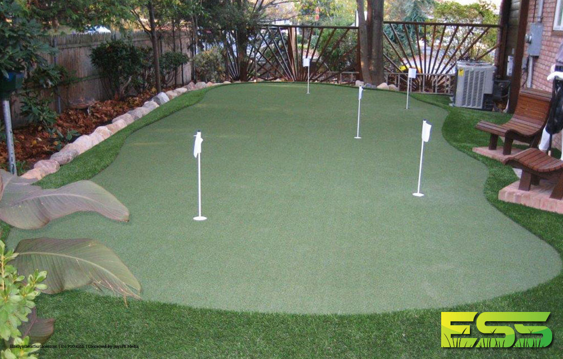 elite-synthetic-surfaces-ess-putting-green-turf-3.jpg