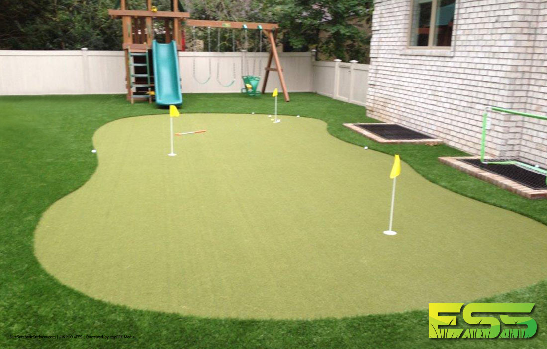 elite-synthetic-surfaces-ess-putting-green-turf-4.jpg