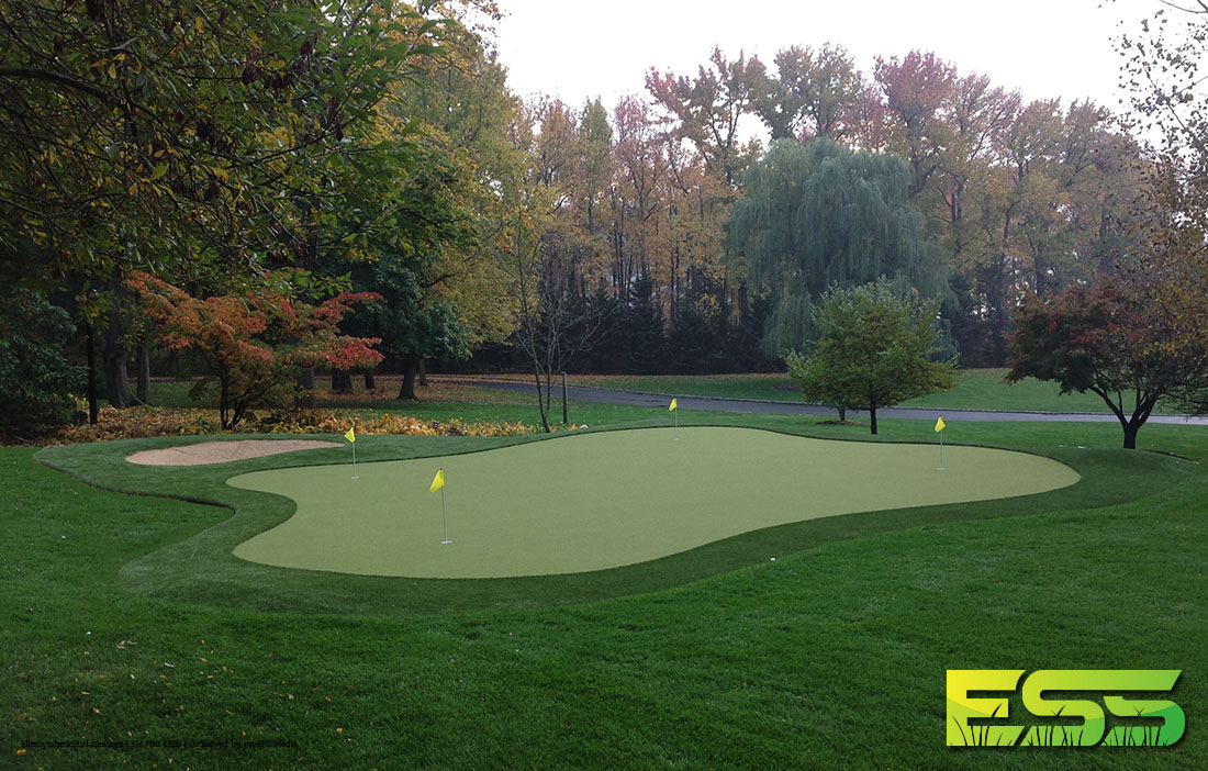 elite-synthetic-surfaces-ess-putting-green-turf-6.jpg