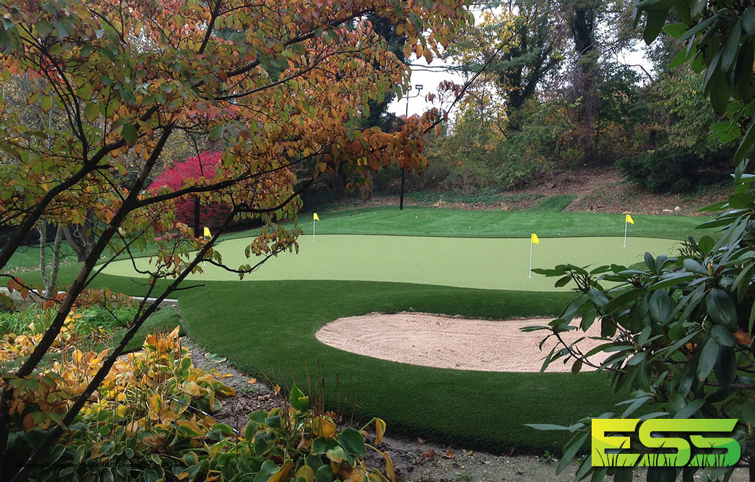 elite-synthetic-surfaces-ess-putting-green-turf-7.jpg