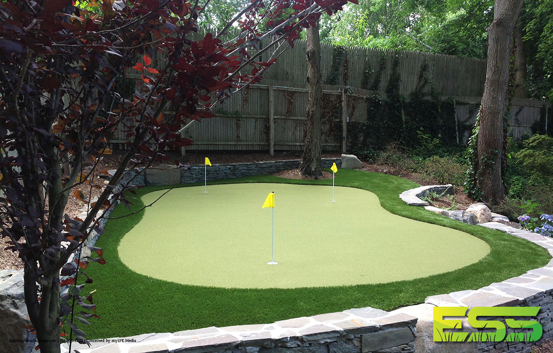 elite-synthetic-surfaces-ess-putting-green-turf-8.jpg