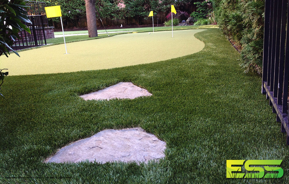 elite-synthetic-surfaces-ess-putting-green-turf-9.jpg