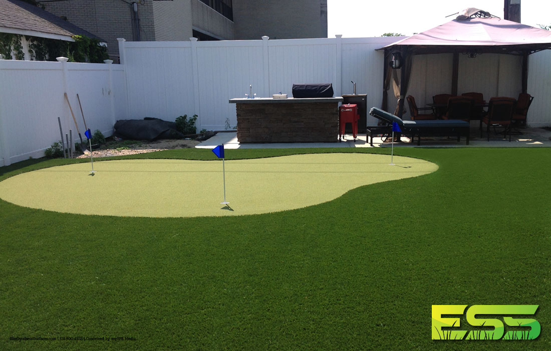 elite-synthetic-surfaces- ess-residential-golf-course-turf-5.jpg