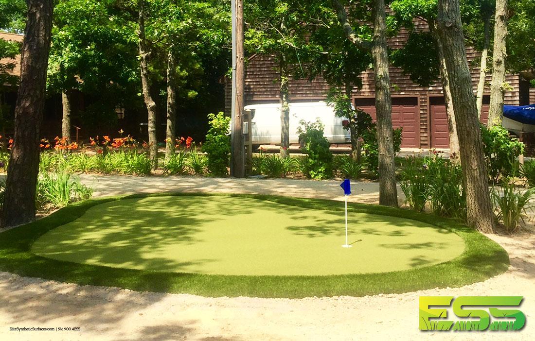 residential-golf-turf-4.jpg