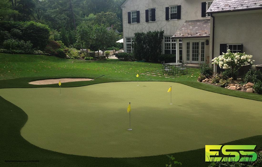 residential-golf-turf-6.jpg