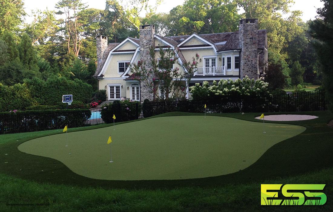 residential-golf-turf-7.jpg