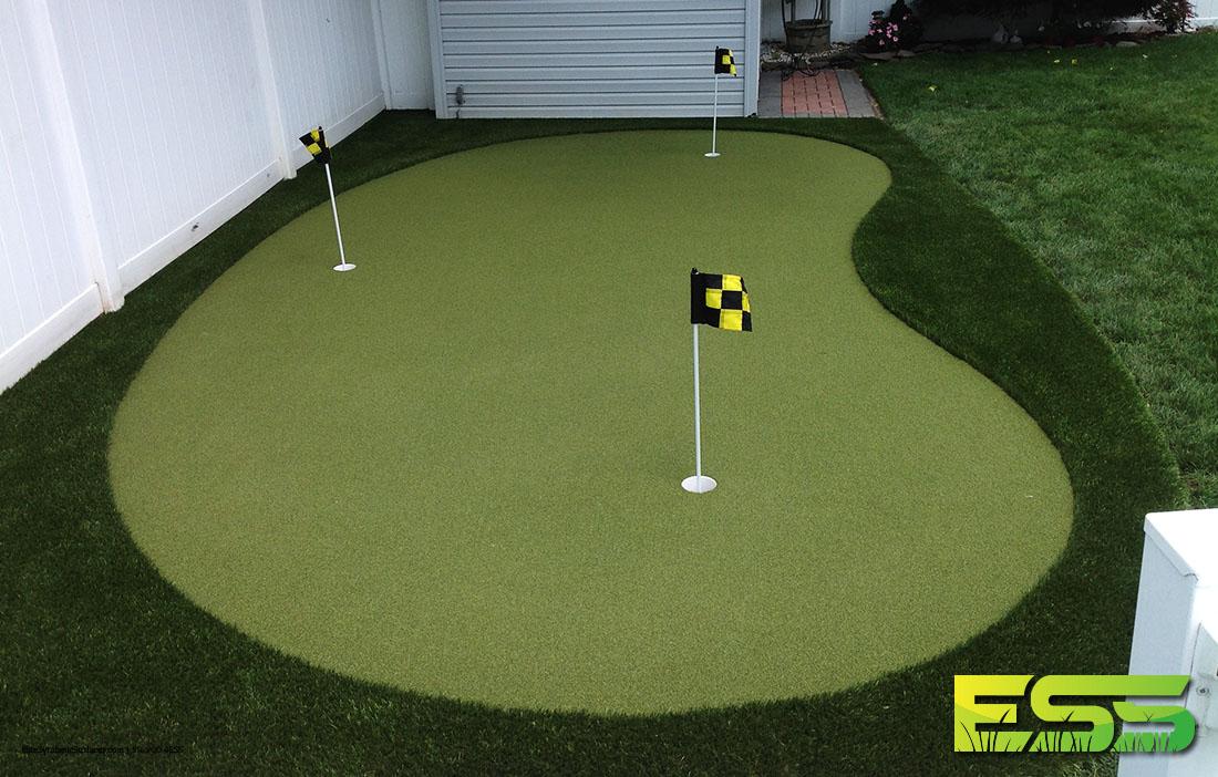 residential-golf-turf-8.jpg