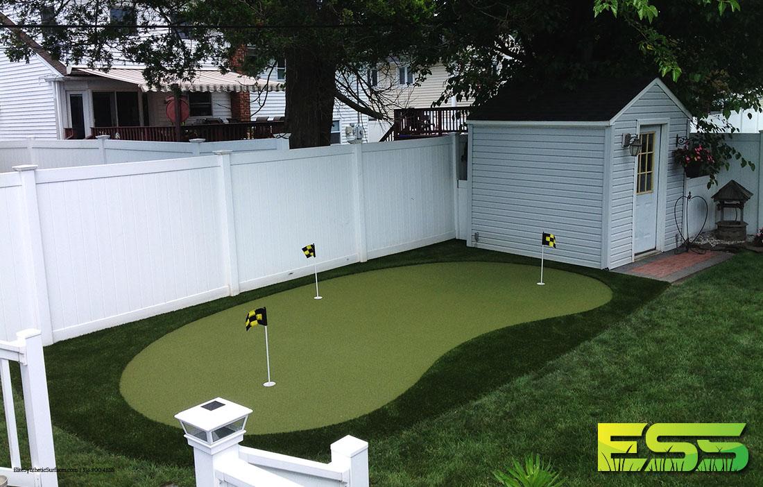 residential-golf-turf-9.jpg