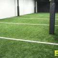 elite-synthetic-surfaces-ess-greens-schoolyards-tile-indoor-turf-1.jpg