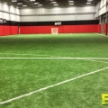elite-synthetic-surfaces-ess-indoor-turf-facility-1.jpg
