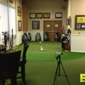 elite-synthetic-surfaces-ess-john-ondrush-golf-and-fitness-academy-indoor-putting-green-turf-1.jpg