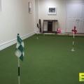 indoor-golf-course-turf.jpg
