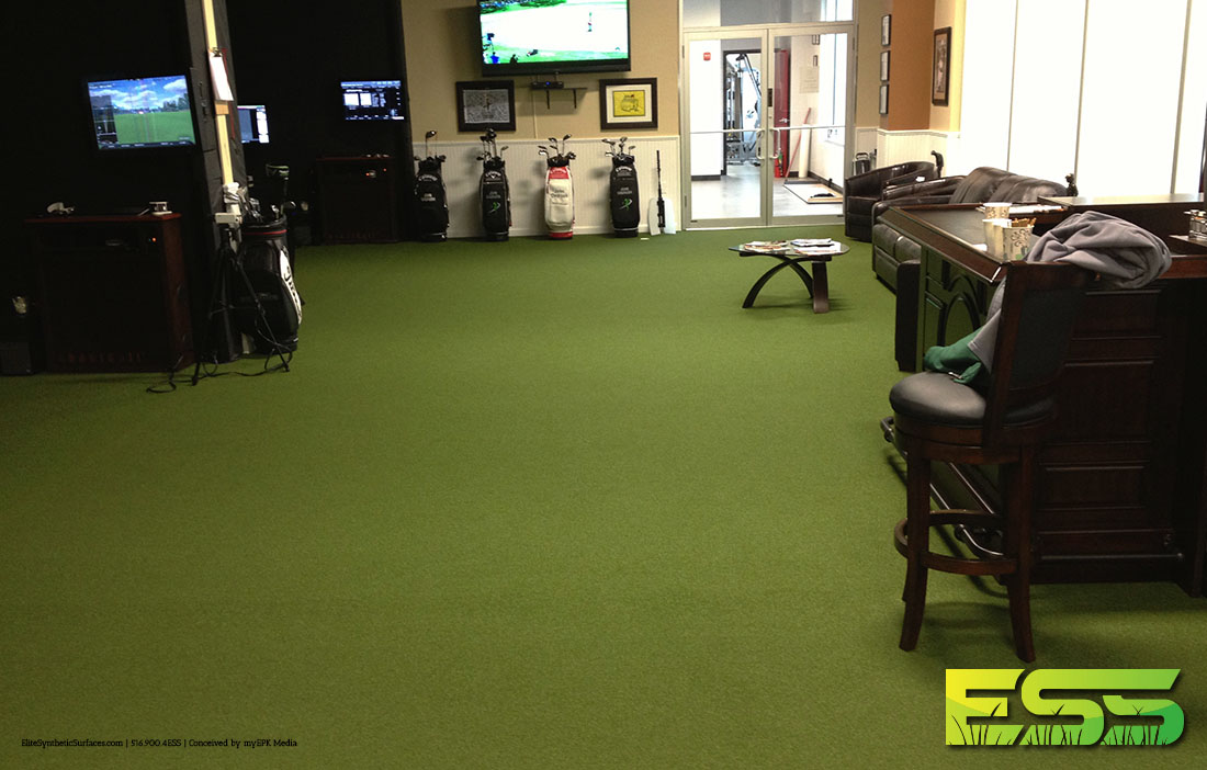 elite-synthetic-surfaces-ess-indoor-putting-green-turf-1.jpg