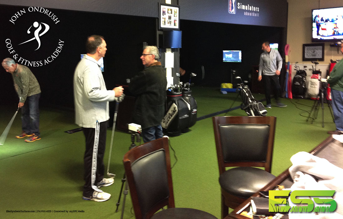 elite-synthetic-surfaces-ess-john-ondrush-golf-and-fitness-academy-indoor-putting-green-turf-2.jpg