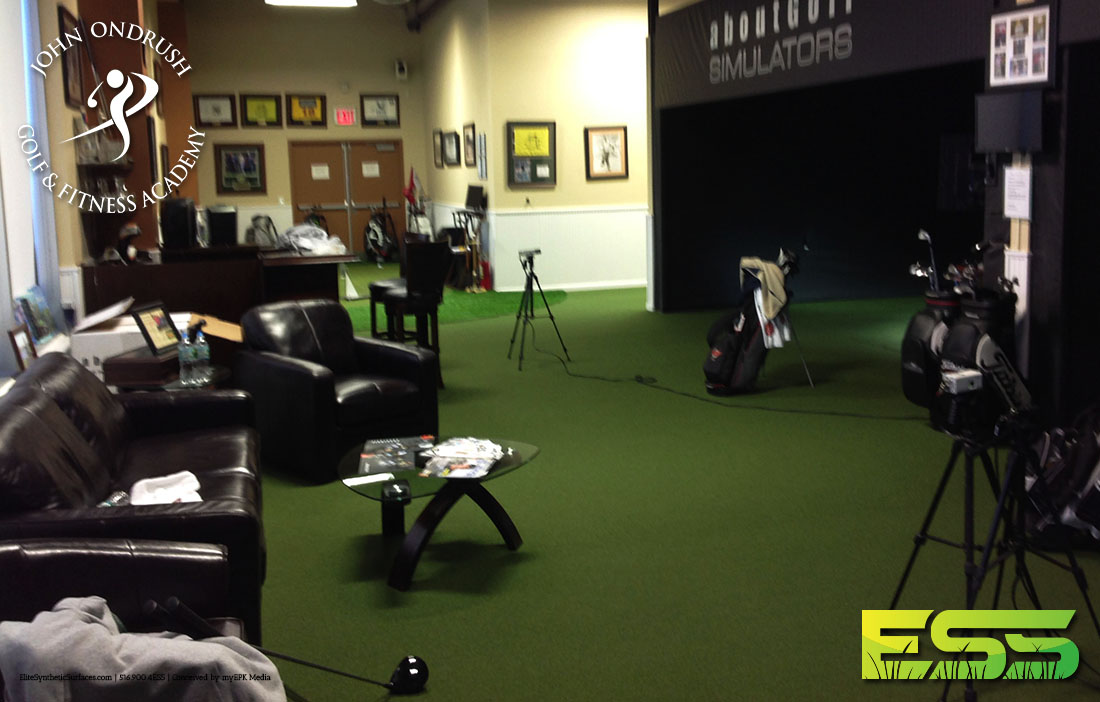 elite-synthetic-surfaces-ess-john-ondrush-golf-and-fitness-academy-indoor-putting-green-turf-3.jpg