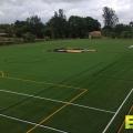 lacrosse-field-turf-1.jpg