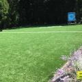lacrosse-field-turf-4.jpg