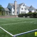 lacrosse-field-turf-5.jpg