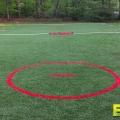 lacrosse-field-turf-6.jpg