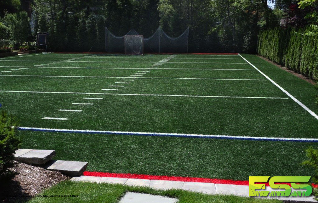 elite-synthetic-surfaces-ess-backyard-field-turf-1.jpg