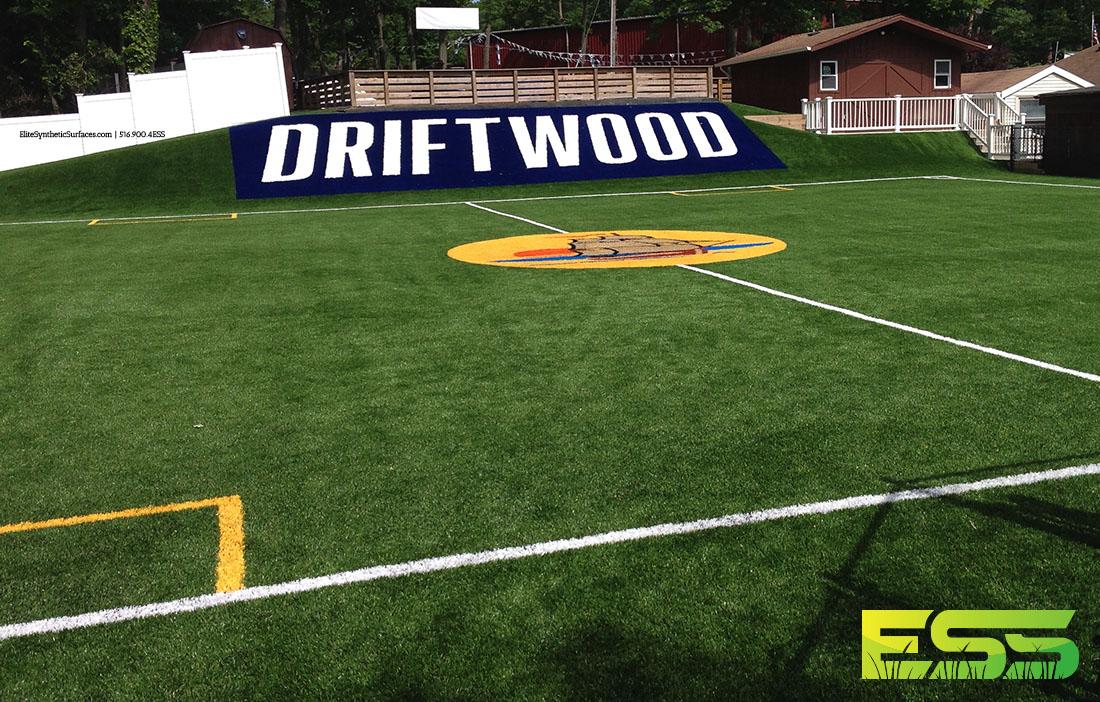 driftwood-day-camp-multipurpose-field-turf-1.jpg
