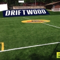 driftwood-day-camp-multipurpose-field-turf-1.jpg