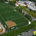elite-synthetic-surfaces-ess-harris-park-multipurpose-field-turf-1.jpg