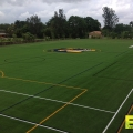 multipurpose-athletic-field-turf-2.jpg