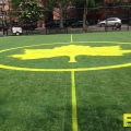 multipurpose-athletic-field-turf-7.jpg