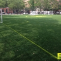 multipurpose-athletic-field-turf-8.jpg