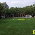 multipurpose-athletic-field-turf-9.jpg