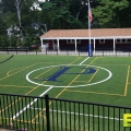 multipurpose-field-turf-1.jpg