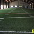 multipurpose-indoor-athletic-field-turf.jpg