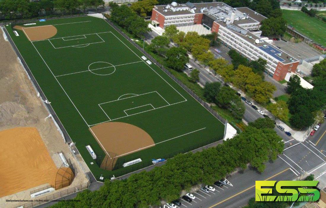 elite-synthetic-surfaces-ess-harris-park-multipurpose-field-turf-1.jpg