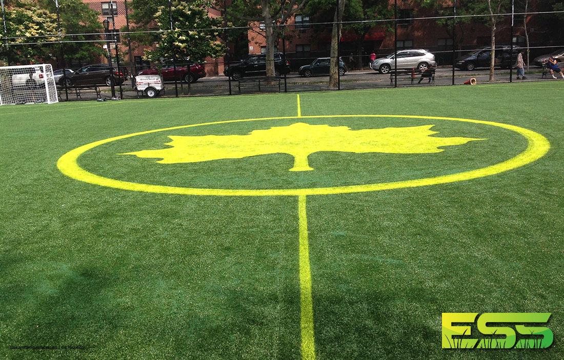 multipurpose-athletic-field-turf-7.jpg
