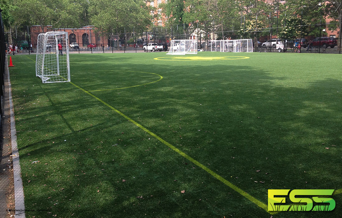 multipurpose-athletic-field-turf-8.jpg