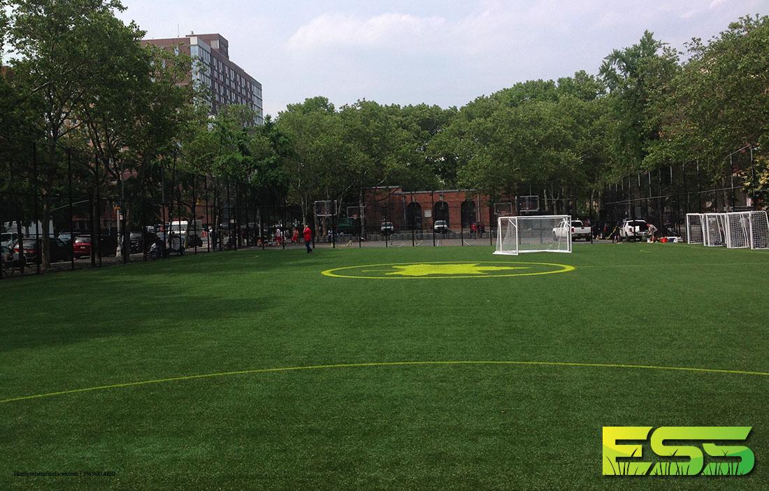 multipurpose-athletic-field-turf-9.jpg