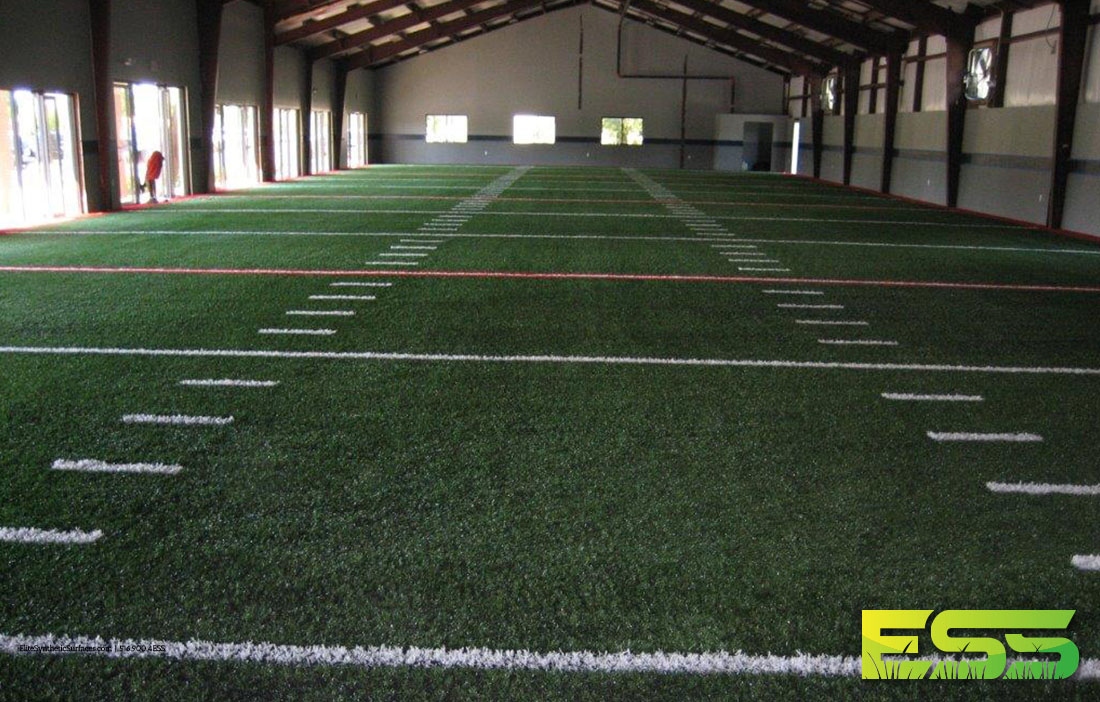 multipurpose-indoor-athletic-field-turf.jpg