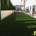 pet-dog-area-condominium-complex-synthetic-turf-1.jpg